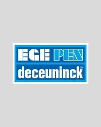 Ege Pen