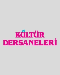 Kültür Dershaneleri