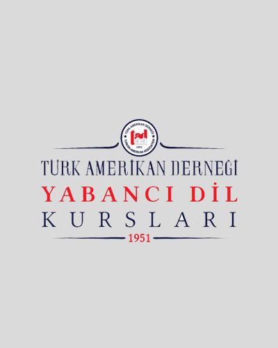 Türk Amerikan Derneği
